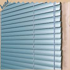 Window Blind Cord Safety  Make Corded Window Coverings Safe For KidsWindow Blind Cords