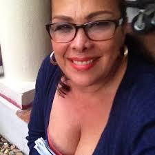 "Alba Raquel Barros on Twitter: ""Ajaaa!… """