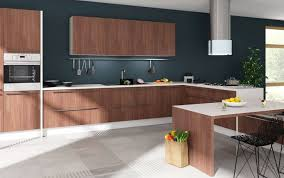 92 most fancy bath cabinets affordable modern kitchen eurostyle custom kitchens glamorous and nj popular awesome delr beautiful baths vintage