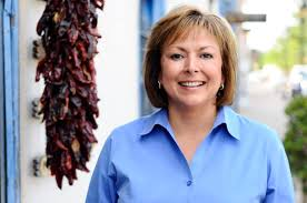 Image result for susana martinez
