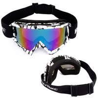 Purple <b>Ski Goggles</b> Canada