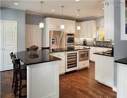Best Open Kitchen Designs Awesome Open Kitchen Design Home Design