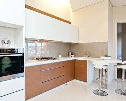 kitchen glass backsplash. Glass Backsplash For Kitchens Kitchen Tile Bathroom Tiles Ideas Intended Idea .