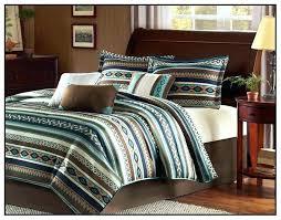 native american bedding sets native bedding sets native bedding sets native quilt sets native american sheets native american bedding