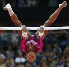 vault gymnastics gif. Grip Vault Gymnastics Gif