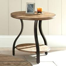end table tablecloth table design round end table plans round end table round end table white end table tablecloth