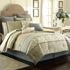 Brylane Home Bedding Sale Quilted Bedspreads Catalog - food-facts.info & Brylane Home Bedding Sale Quilted Bedspreads Catalog Adamdwight.com