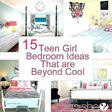 Parties ideas for teenage girls Intended Diy For Teenage Girl Bedroom Diy Teenage Girl Birthday Party Ideas Thesynergistsorg Diy For Teenage Girl Bedroom Diy Teenage Girl Birthday Party Ideas