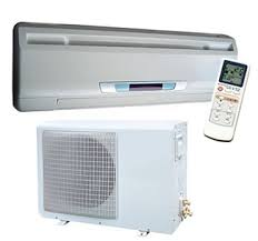 york air conditioner cover. york air conditioner covers for outside units cover