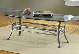 all modern end tables large size of metal and glass coffee table end tables for top