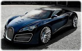 2018 bugatti chiron price. exellent bugatti here are a few images of what people think the bugatti chiron will look  like  in 2018 bugatti chiron price