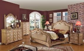 Ebay Bedroom Sets Simple Home Design Ideas Academiaeb Furniture 16