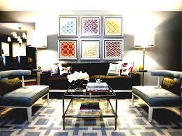 nice living room furniture ideas living room. Good Furniture Arrangement And Nice Symmetrical Balance Decorating Model Inspiration To Decorate Room Ideas Splendidly Modern Living