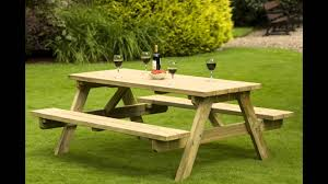 furniture awesome garden chair luxury wooden garden chairs in brilliant and also stunning garden furniture john lewis with regard to residence