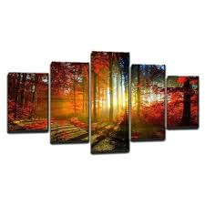 multi panel wall art uk the most popular canvas house ideas awesome multiple designing home interesting remodel on multi panel wall art uk with multi panel wall art uk the most popular canvas house ideas awesome