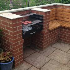 Barbecue Design For Garden Black Knight Bbqs Blackknightbbqs On Twitter Garden