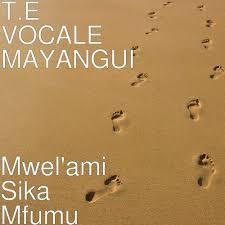 Mwel'ami Sika Mfumu Songs Download - Free Online Songs @ JioSaavn