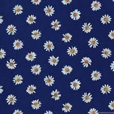 hipster wallpaper backgrounds.  Backgrounds Background Backgrounds Cute Daisy Flower Hipster Wallpapers   Desktop Background Throughout Hipster Wallpaper Backgrounds M