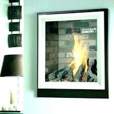 heatilator fireplace doors fireplace doors replacement glass