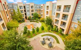 apartments design district dallas. Homely Ideas Design District Apartments Exquisite Dallas Amazing