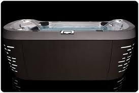 jacuzzi hot tubs spokane