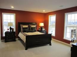 recessed lighting design ideas. Inspiring Recessed Lighting For Bedroom Design Ideas In Kitchen Intended  Unique Recessed Lighting Design Ideas