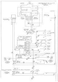 porch lift wiring diagram porch image wiring diagram braun wheelchair lift wiring diagram wiring diagram on porch lift wiring diagram