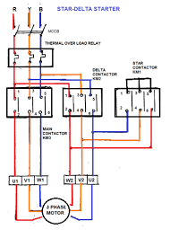 3 phase pump motor wiring car wiring diagram download cancross co 3 Phase Motor Wiring Connection single phase motor wiring diagram pdf 3 phase pump motor wiring star delta starter electrical notes & articles 3 phase motor wiring connections