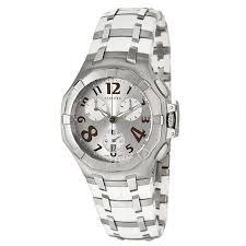 concord saratoga 0311647 men s chronograph quartz watch watches concord men s saratoga watch