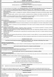 Which Resume Format Is Best New Impressive Resume Format Fornce Holder Finance Latest Best For
