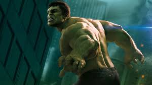 hd wallpapers widescreen 1080p 3d hulk in the avengers wallpapers hd 1080p hd wallpapers