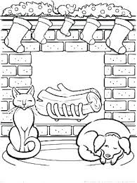 Coloring Pages Math Coloring Worksheets 5th Grade Sheets Page