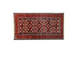3 5 rugs