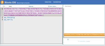 Bitcoin scripts can be puzzles of any sort and they don't actually have to depend on the knowledge of a secret key. Bitcoin Script Springerlink