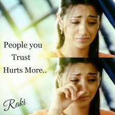 Quotes On Love Life And Trust In Tamil Best Quotes For Your Life