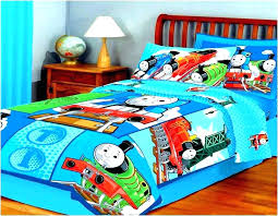 thomas the train twin comforter train sheets twin bed bedding set the full size tank engine in a bag train sheets twin boys