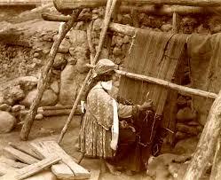 azerbaijani carpet weaving