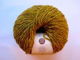 Rowan Fine Tweed Colour Chart Ravelry Rowan Fine Tweed