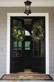 front double doors. Best + Double Entry Doors Ideas On Front