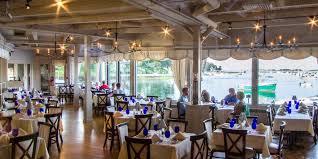 Bay Pointe Waterfront Restaurant  126 Photos U0026 205 Reviews South Shore Waterfront Restaurants Ma