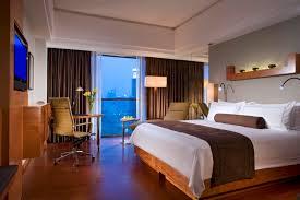 bedroom design trends. Hotel Bedroom Design Trends Savaeorg