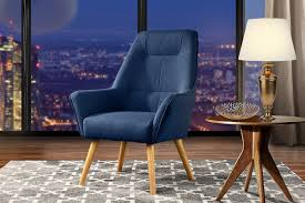 full size of modern chair ottoman modern round accent chair decobizz arm chairs christopher knight