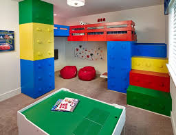 lego furniture for kids rooms. lego furniture for kids rooms s