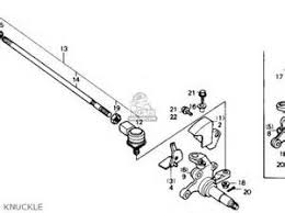 similiar honda fourtrax 250 parts diagram keywords 1987 honda fourtrax 250 as well 1984 honda atc wiring diagram as well