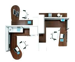 design your own office space. Design An Office Online Layout Software Free Mac Layouts Images Your Own Space F