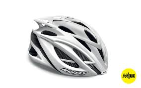 Helmets Rudy Project