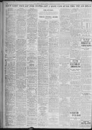 The Record from Hackensack, New Jersey on November 2, 1932 · 22