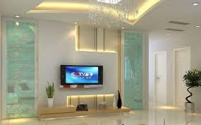 ... Living Room Wall Interior Design,Yellow Walls Living Room Interior  Design together with Interior Design ...