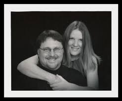 Cynthia Dubbeld | Reputation, Contact info & Address | MyLife.com™