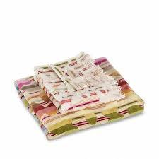 Josephine <b>Набор полотенец</b>, <b>2</b> шт. от Missoni Home. Онлайн ...